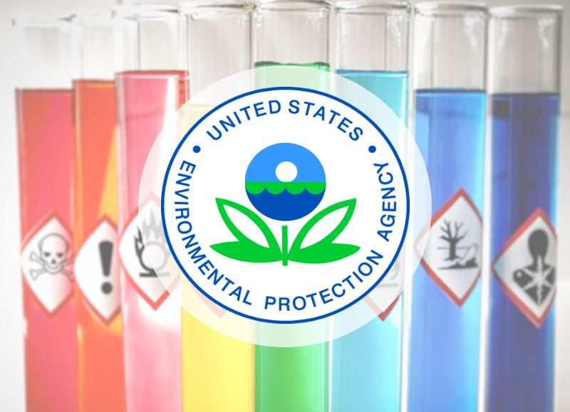 EPA needs to keep up with science, do more to protect.
