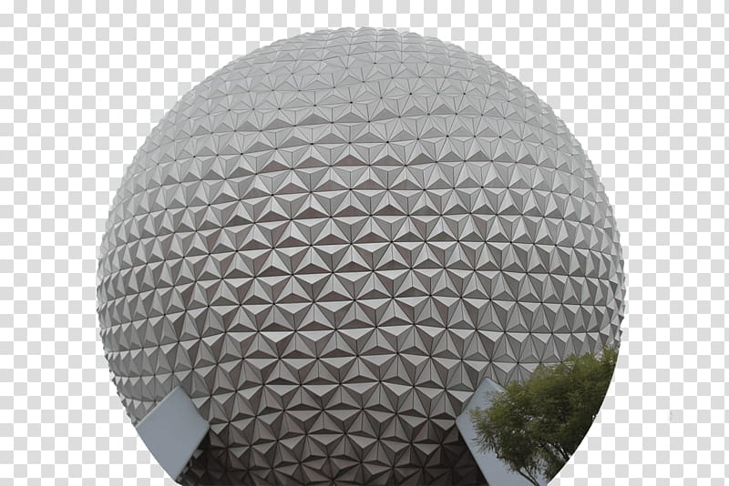 Disneys Hollywood Studios transparent background PNG.