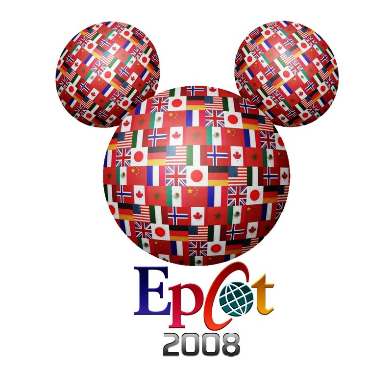Free Epcot Cliparts, Download Free Clip Art, Free Clip Art.