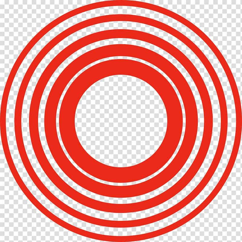 Epcot Universe of Energy Logo World of Motion Waltograph.