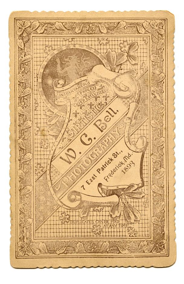Free Vintage Clip Art.