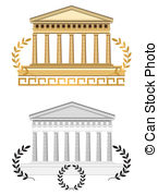 Greek Illustrations and Clipart. 18,857 Greek royalty free.