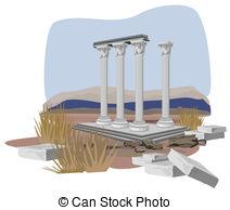 Ephesus Clipart Vector and Illustration. 35 Ephesus clip art.
