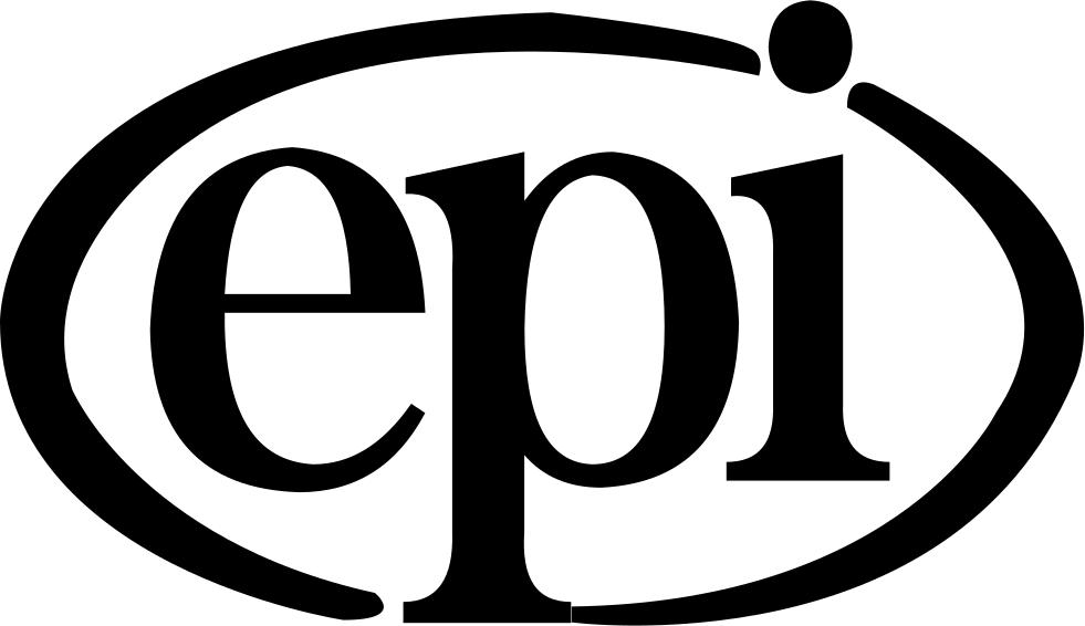 Epi Svg Png Icon Free Download (#366455).