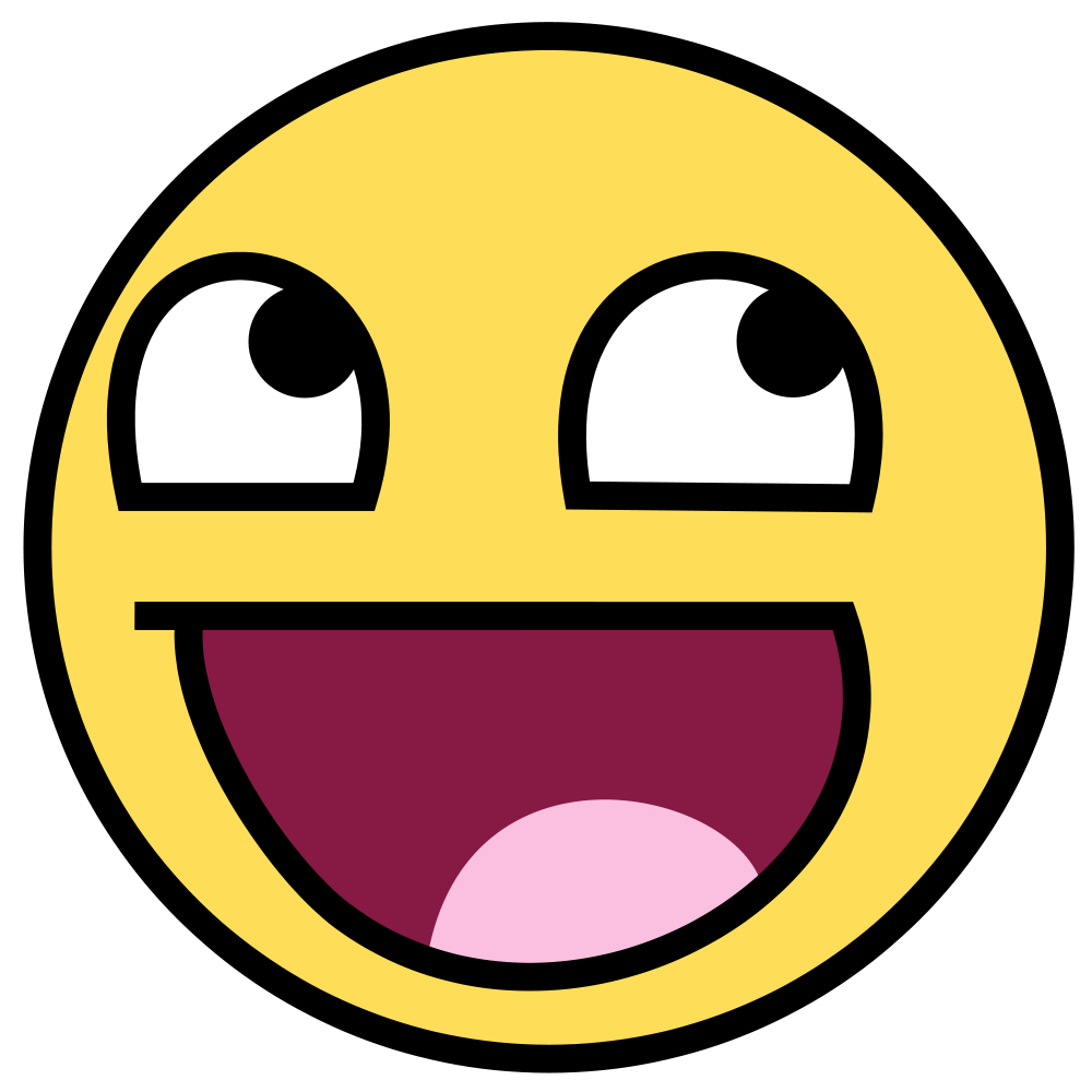 Free Epic Face Pics, Download Free Clip Art, Free Clip Art on.