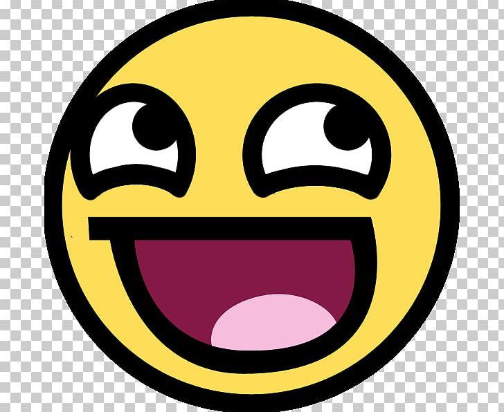 GIF Face Smiley Eye PNG, Clipart, Emoticon, Epic, Epic Face, Eye.