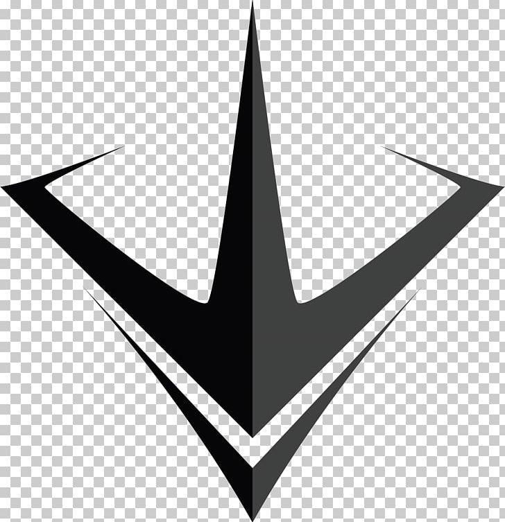 Paragon Unreal Tournament Unreal Engine Epic Games Video.