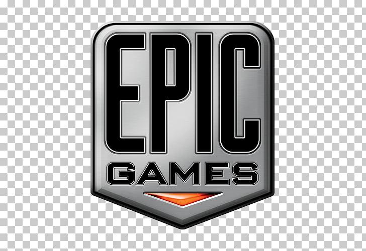 Epic Games Fortnite Jazz Jackrabbit 2 Video game People Can.