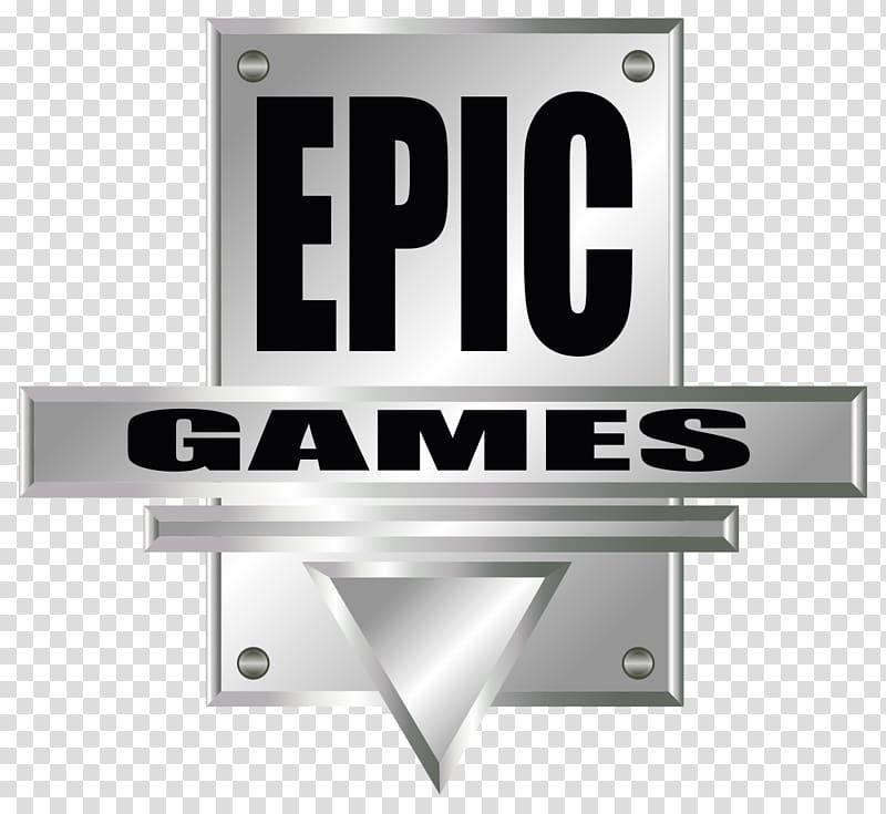 Fortnite Logo Epic Games Brand Product, epic games logo.