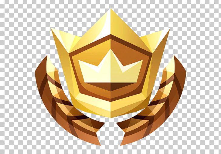 Fortnite Battle Royale Battle Royale Game YouTube Epic Games.