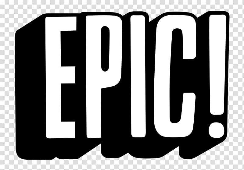 Word Epic, Words Search Puzzles Dictionary Epic Games.