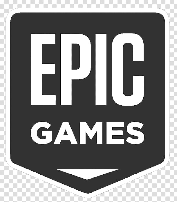 Unreal Tournament Fortnite Game Developers Conference Epic.