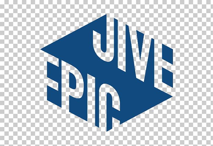 Jive Epic Logo Sony Records Jive Records France, france PNG.