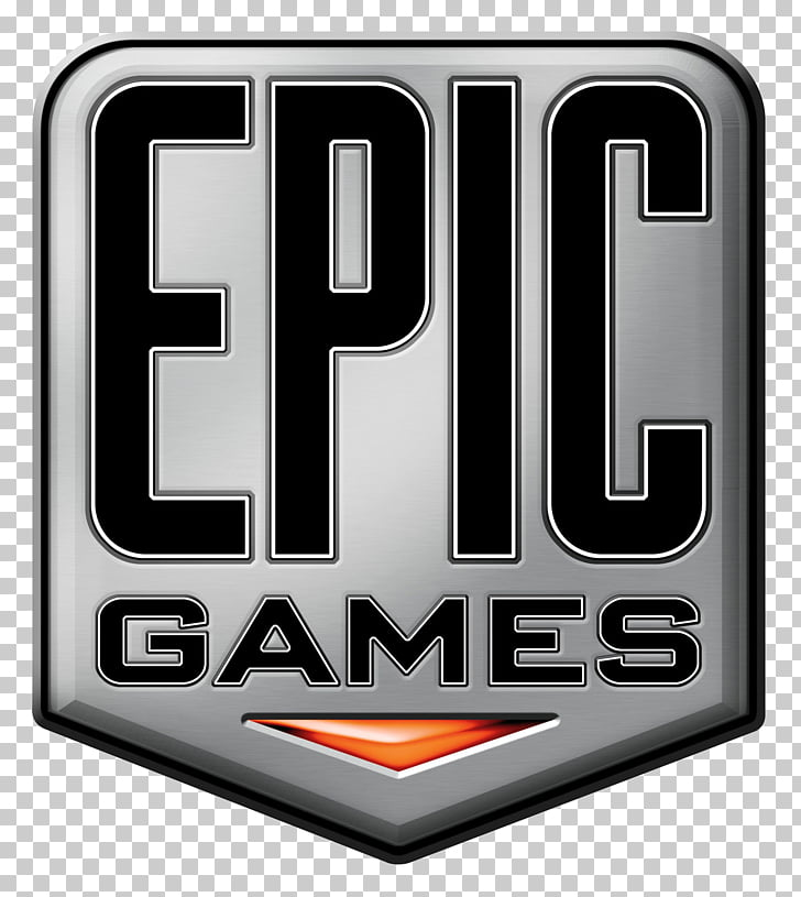 Epic Games Gears of War: Judgment Unreal Infinity Blade.