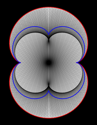 Rolling Circles and Balls (Part 2).