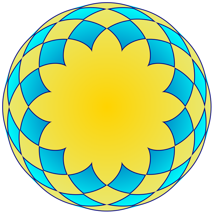 GeoFun / Wiki / Home.