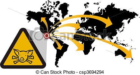 Epidemic Vector Clipart Royalty Free. 4,848 Epidemic clip art.