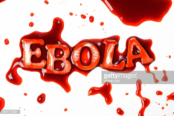 Epidemie Stock Photos and Pictures.