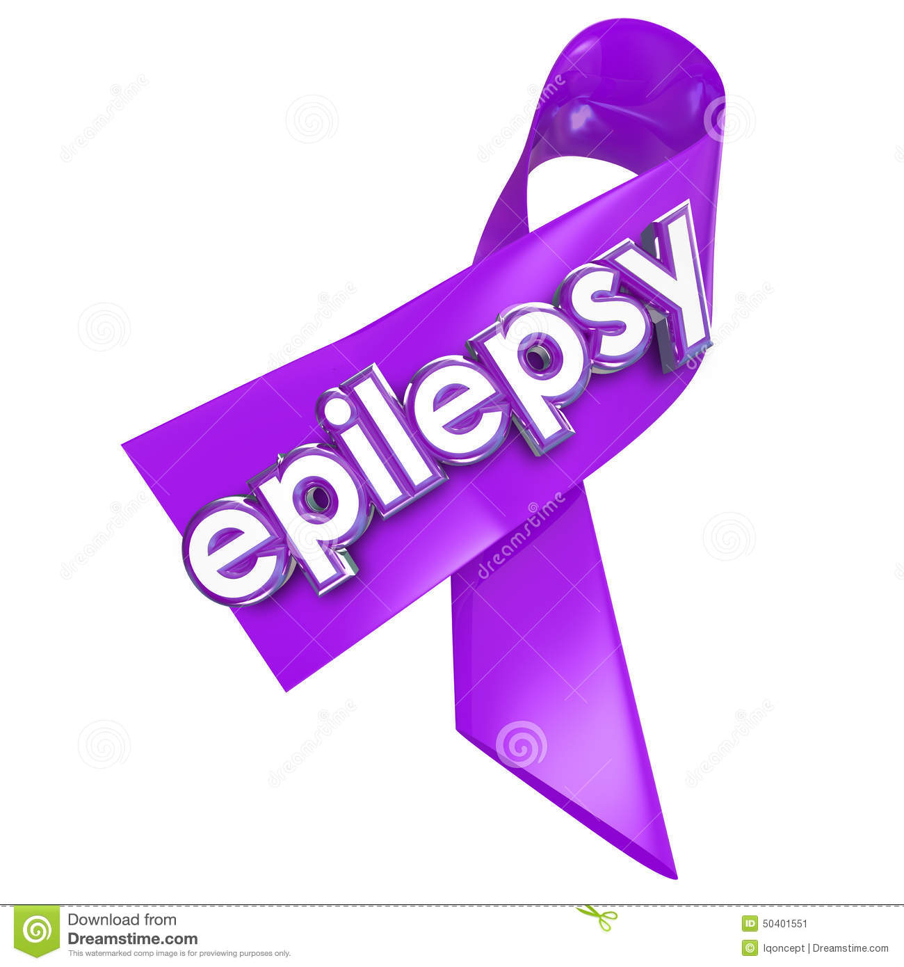 Epilepsy Stock Illustrations.