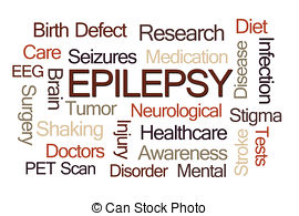 Epilepsy Illustrations and Clipart. 328 Epilepsy royalty free.