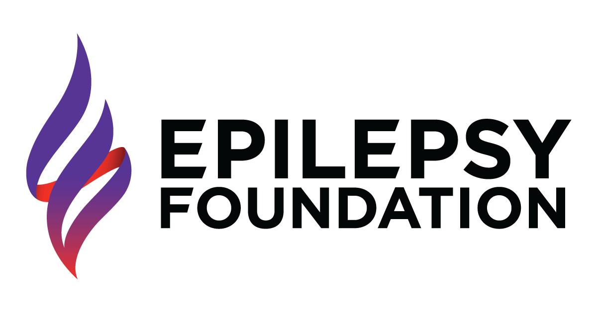 Epilepsy Foundation.