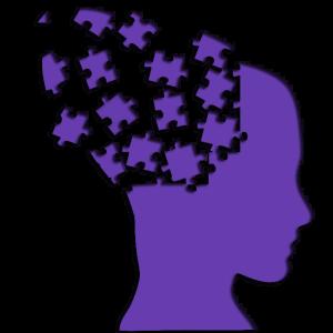 Epilepsy 101.