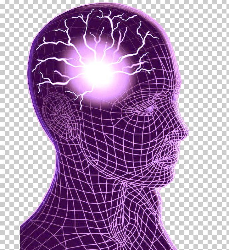 Epilepsy Epileptic Seizure Brain Reflex Seizure Seizure Types PNG.