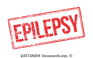 Epileptic seizure Clipart and Stock Illustrations. 30 epileptic.