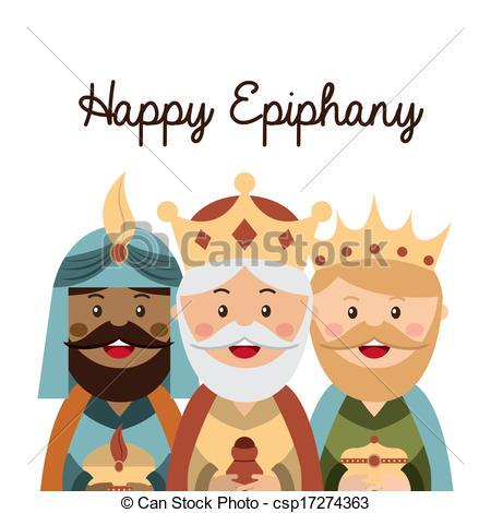 Epiphany Clip Art Free.