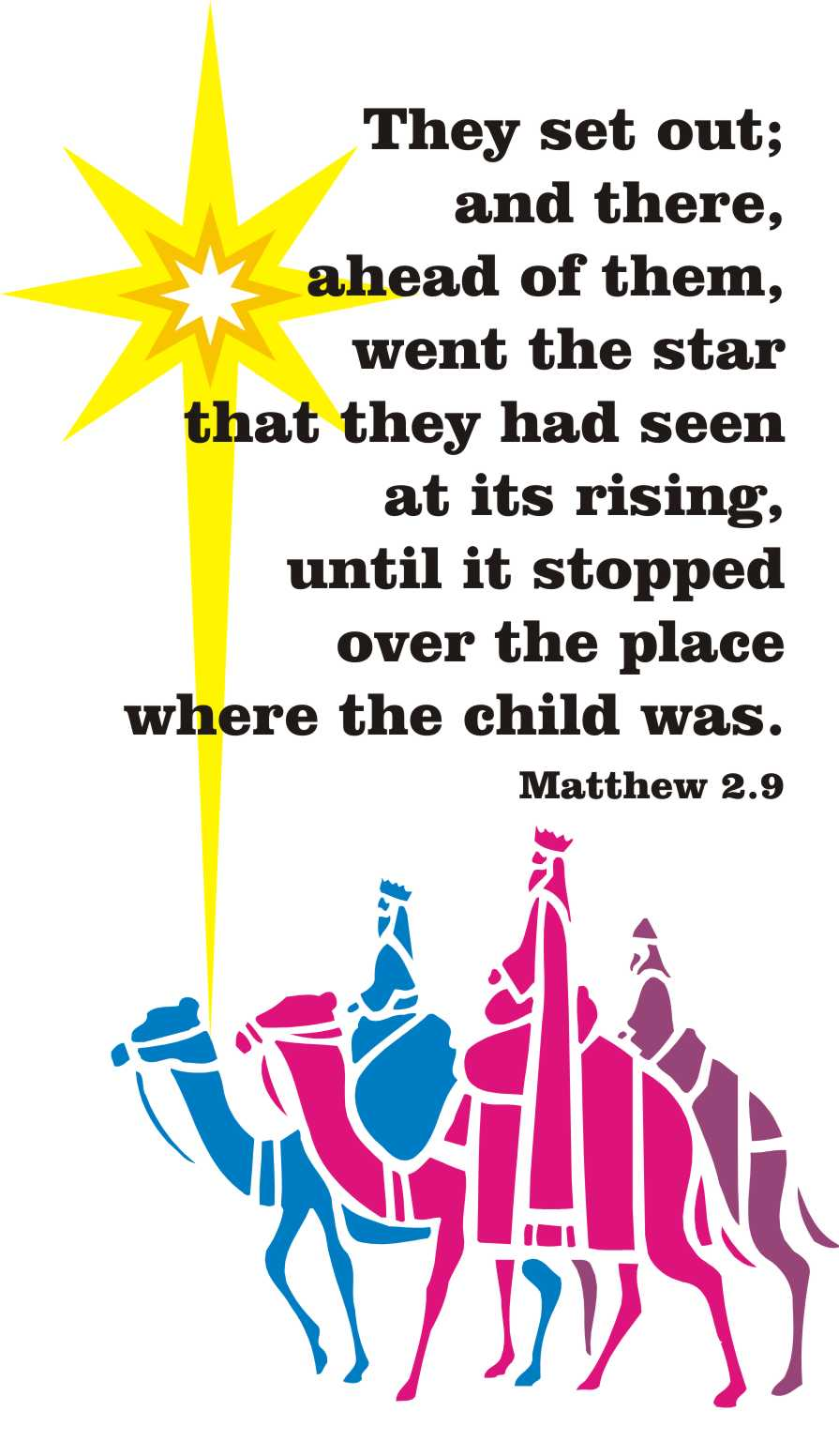 Free Epiphany Cliparts, Download Free Clip Art, Free Clip Art on.