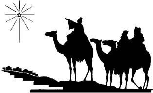 Free Epiphany Cliparts, Download Free Clip Art, Free Clip.