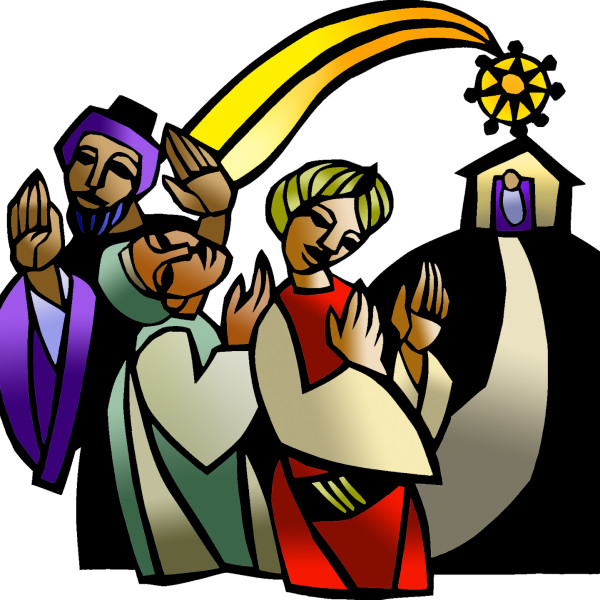 Free Epiphany Sunday Cliparts, Download Free Clip Art, Free.