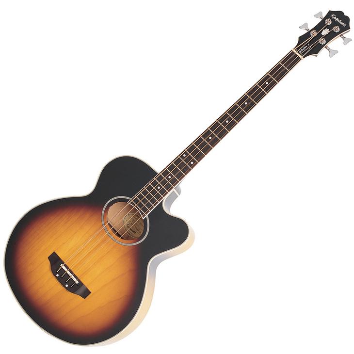 Epiphone El Capitan IV C Bass Guitar Reviews Australia Www Clipart.