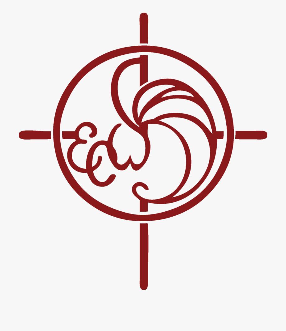 Episcopal Church Women Information Packet.