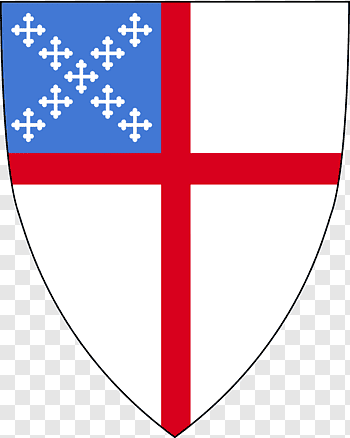 St Thomas Episcopal Church cutout PNG & clipart images.