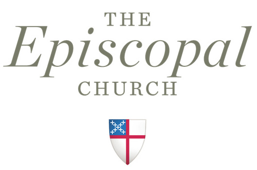 Caring, Sharing, and the Episcopal Charities Fund.