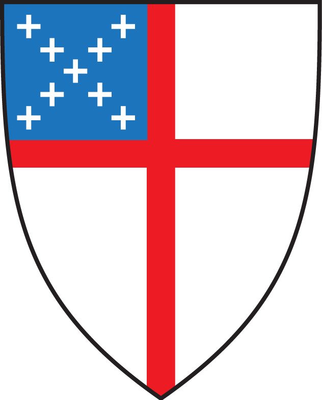 Episcopal church logo clip art clipart images gallery for free.