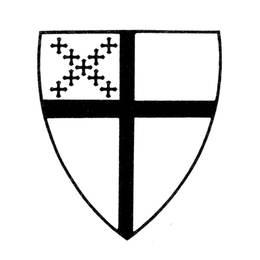 Episcopal Church clipart.