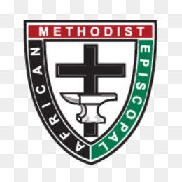 African Methodist Episcopal Church PNG and African Methodist.