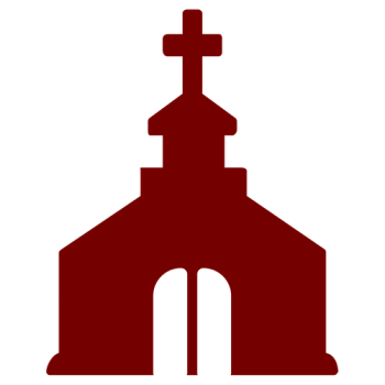 Anglican Church Clipart & Free Clip Art Images #20204.