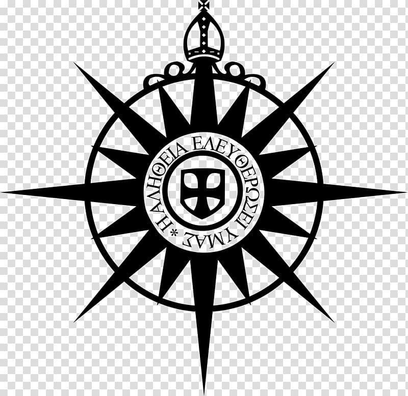 Anglican Communion Episcopal Church Anglicanism Eucharist.