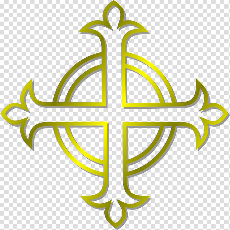 Anglican Communion Christian cross Episcopal Church.