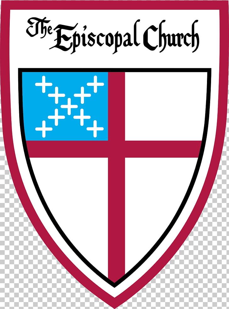 Episcopal Church Anglican Communion Episcopal polity.