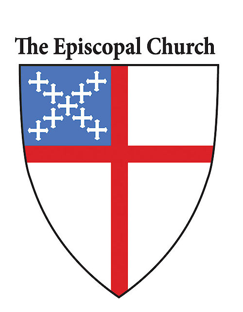 The best free Episcopal clipart images. Download from 19.