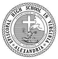 Episcopal High School.