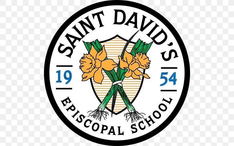 Forest Hills High School St David\'s School St Davids.