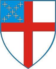 Episcopal.