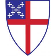 Episcopal Logo Vectors Free Download.