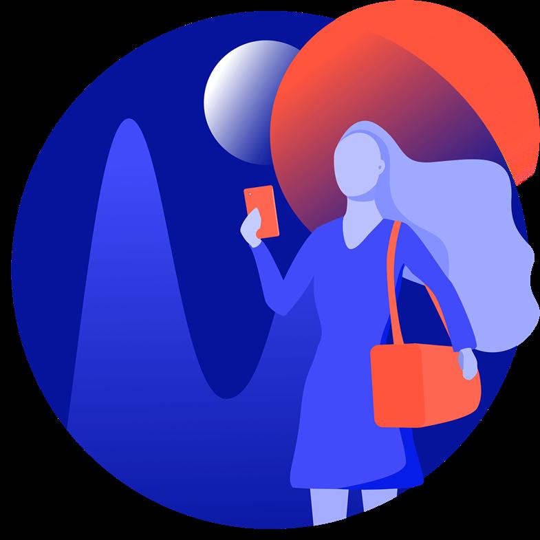 Episerver: Best .NET CMS for Digital Marketing and E.