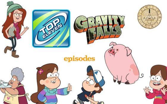 Episodes Clipart.